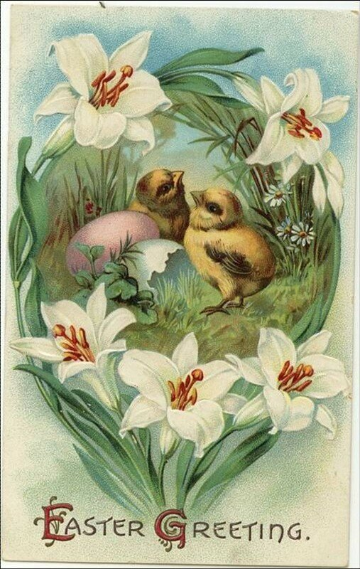 Easter_Greeting_02