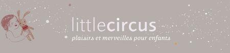 little_circus