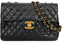 chanel_classic_timeless