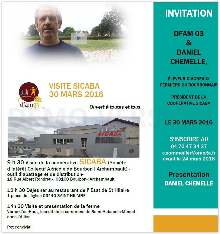 SICABA - DÉBAT THÉÂTRAL - FR3 - TF1 - FORMATION AGRICULTURE AU QUEBEC- MARCHE DU TERROIR - RECUEIL TEXTES CONCOURS VIOLENCE...