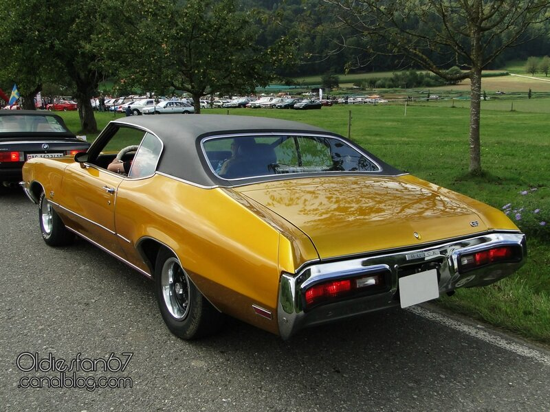 buick-gs-455-coupe-1971-02