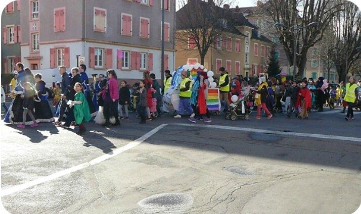 Carnaval66