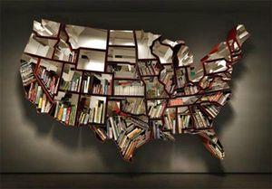 Incredible-American-Bookshelves-500x349