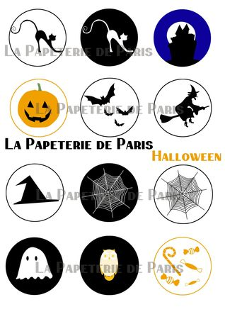 loisirs-creatifs-planche-digitale-halloween-12-p-1912213-halloween-65e95_big