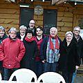 Masevaux-niederbruck: la nouvelle saison de la ruchêne-grange burcklé