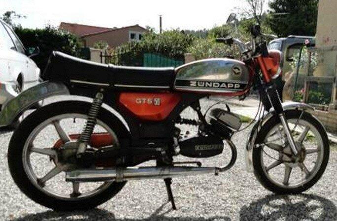 CycloZun2