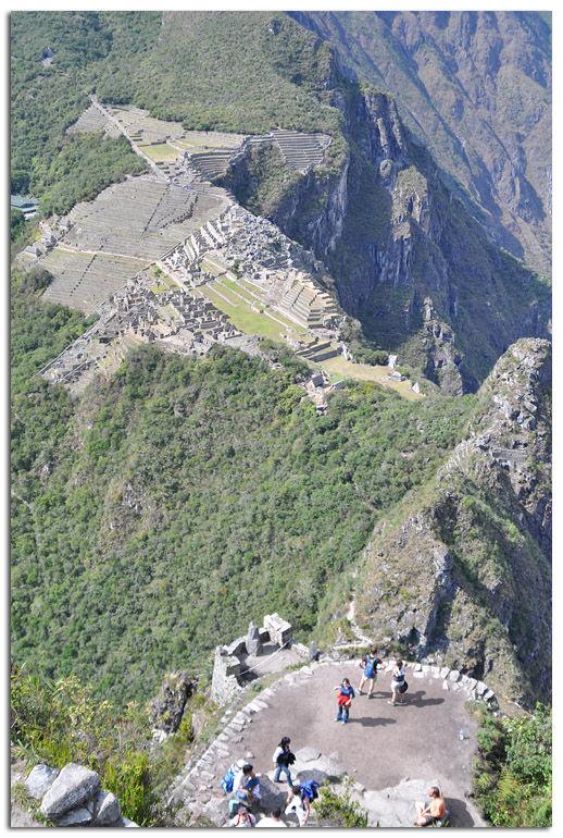 Machu_Picchu__30_