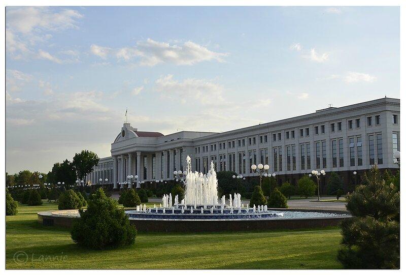 Ouzbekistan_100