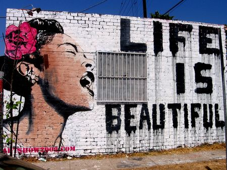 WPBanksy-life-is-beautiful