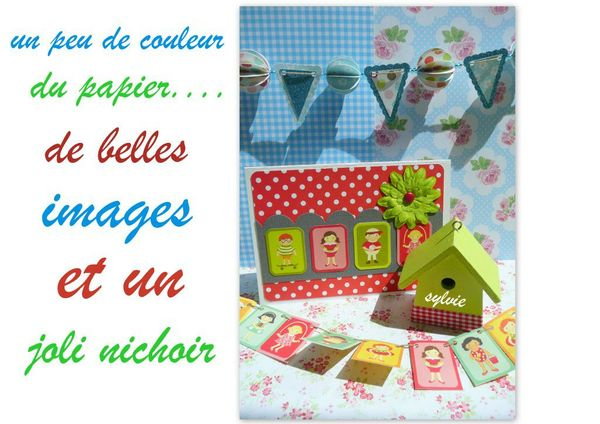 Montages2-001