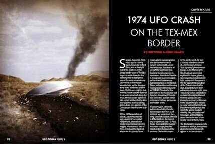 ufo today 3 article