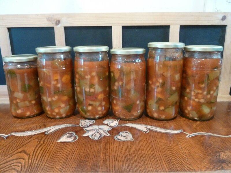 17-conserves légumes couscous (3)