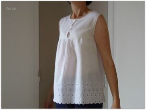 broderie anglaise5