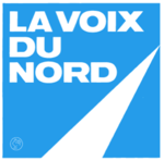 La_Voix_du_Nord_2