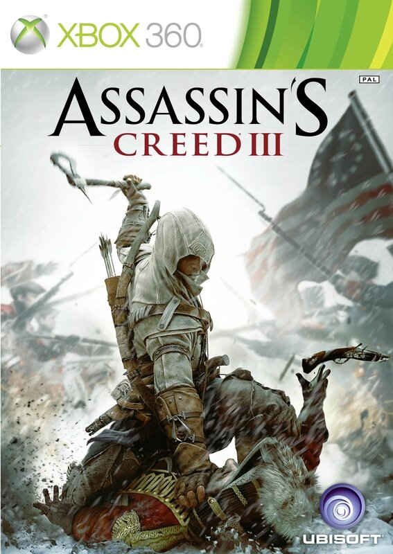 jaquette-assassin-s-creed-iii-xbox-360-cover-avant-g-1330622570