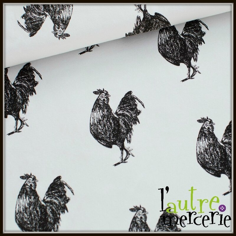 Rooster-Arctic-Blue-French-Terry-see-You-At-Six-Fabricsb