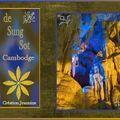 Cambodge, Cousins migrateurs