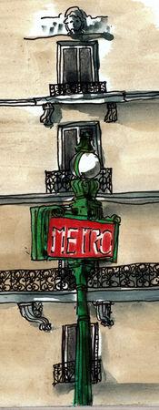metro1_copie