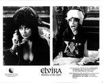 Elvira press promo 5