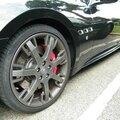 2009-Annecy Imperial-Maserati Granturismo-4