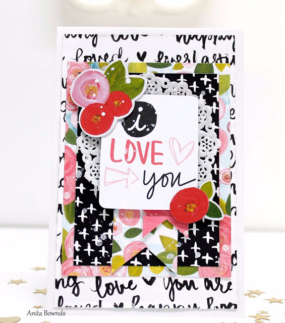 i love you card by Anita Bownds (1)