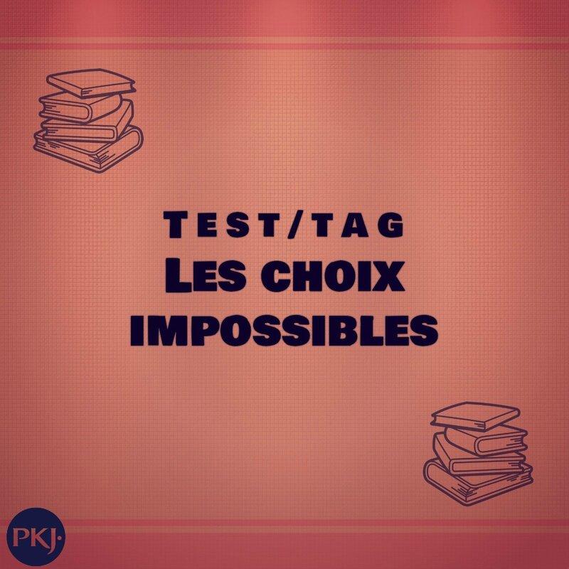 choix-impossibles