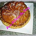 galette 061