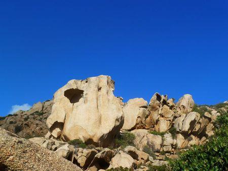 Vacances à Propriano en Corse - Toussaint 2011 185