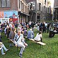 Marcasse - Aube Boraine - 20130610_15