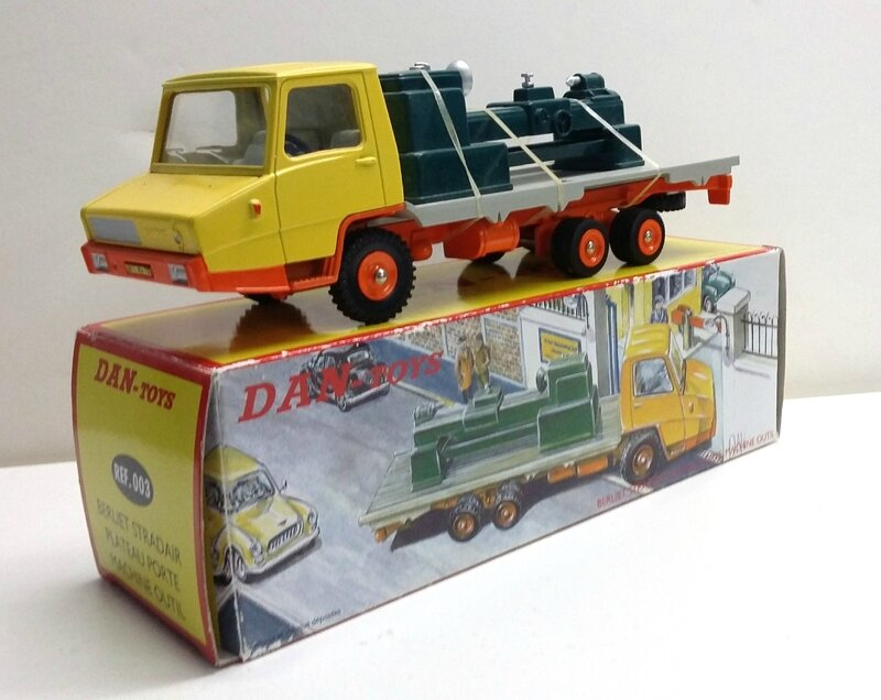 #003-Berliet Stradair Tekel