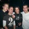 Fresh Kiss@Soundstation 24 fev 2007