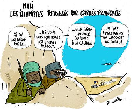 Mali_islamistes_repouss_s