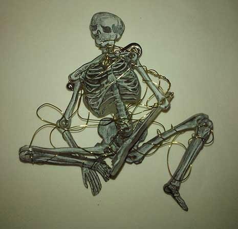 squelette-web