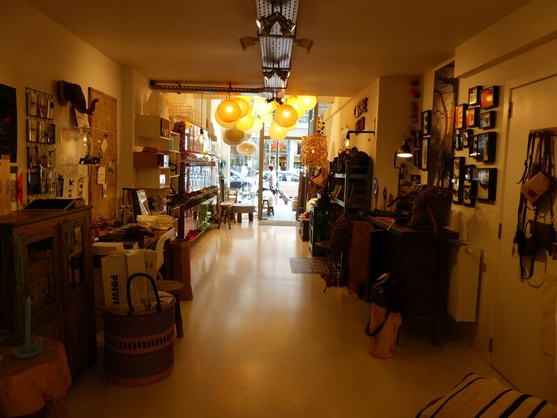 boutique et magasin d'interieur SUPER INTERESSANT (119 le 11 mai 2016) (25)