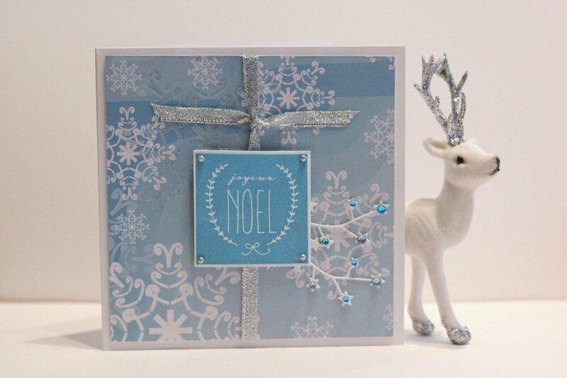 cartes Noël- nouvel an- miminesenfolie sabryna (2)