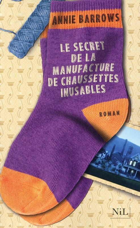 le-secret-de-la-manufacture-de-chaussettes-inusables1