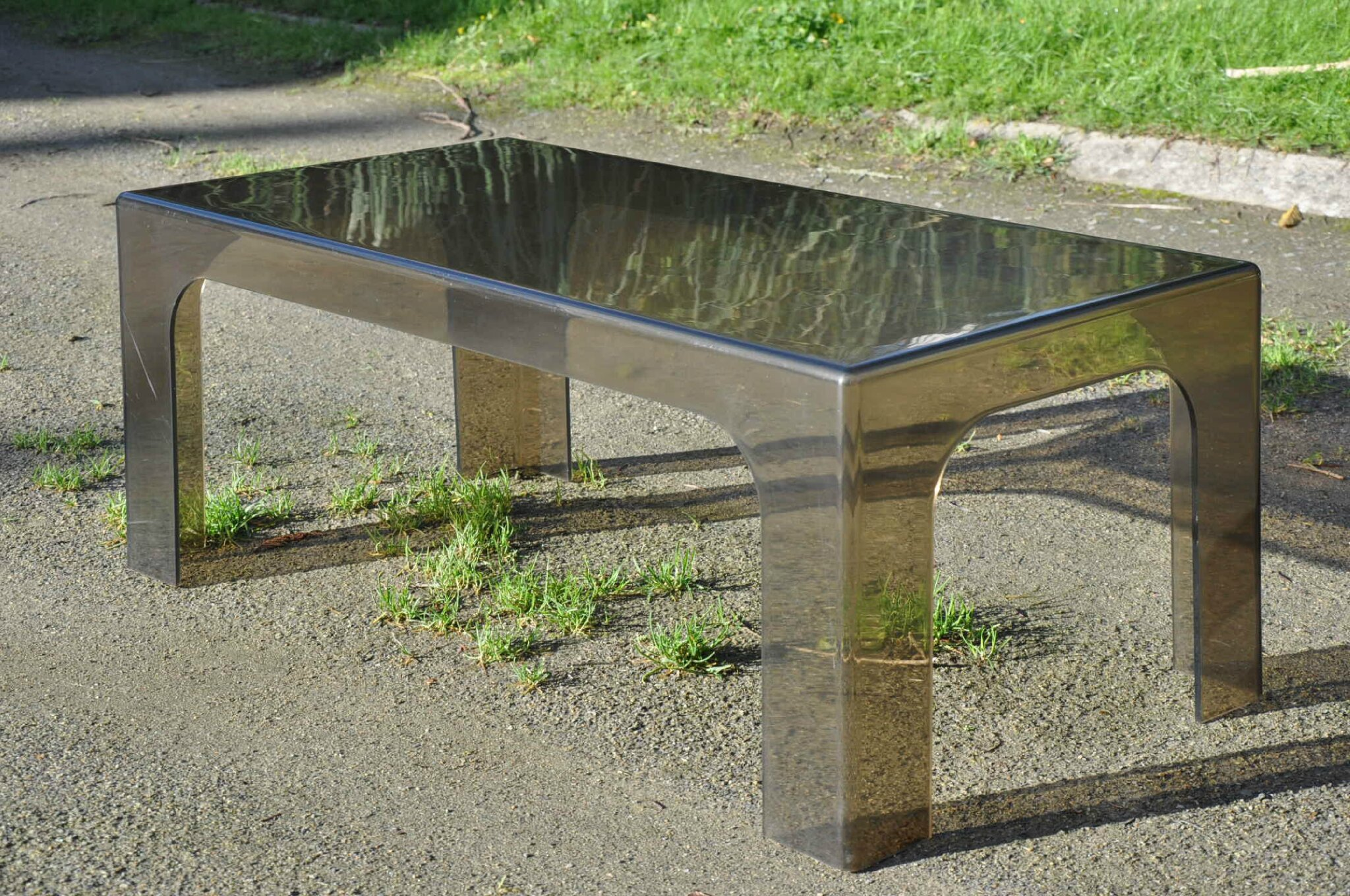 107982657_o Unique De Table Basse Plexiglas