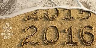 au revoir 2015