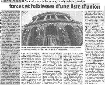 forces_et_faiblesses_d_une_liste_d_union
