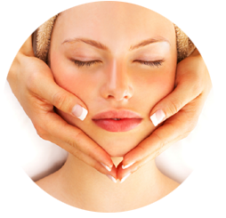 photo_icon_massage_1_