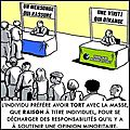 Le comportement moutonnier