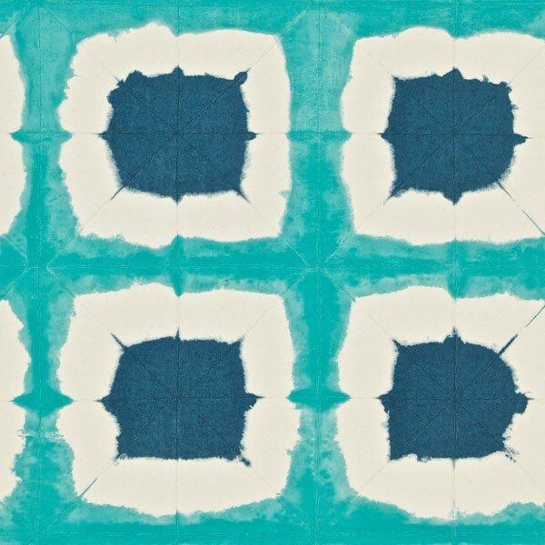 scion-shoji-wallpaper-110435-22795-p