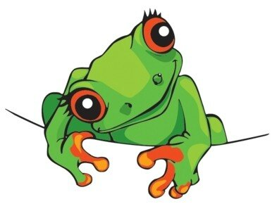 grenouille-2