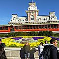 Disney Magic Kingdom (4)