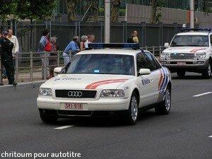 police_belge