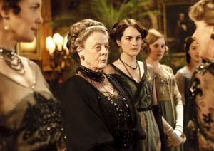 Downton_Abbey_Episode_7