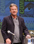 465px_Kenneth_Branagh_2010_Comic_Con_cropped