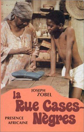 rue_cases_1_