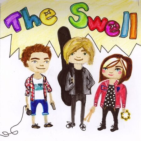 swell-dessinpetit
