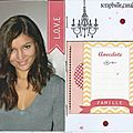 photos mini-album-4